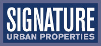Signature Urban Properties
